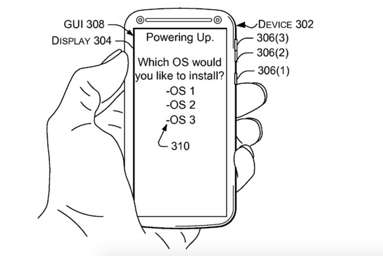 Стоит ли ждать Android на iOS от Parallels?