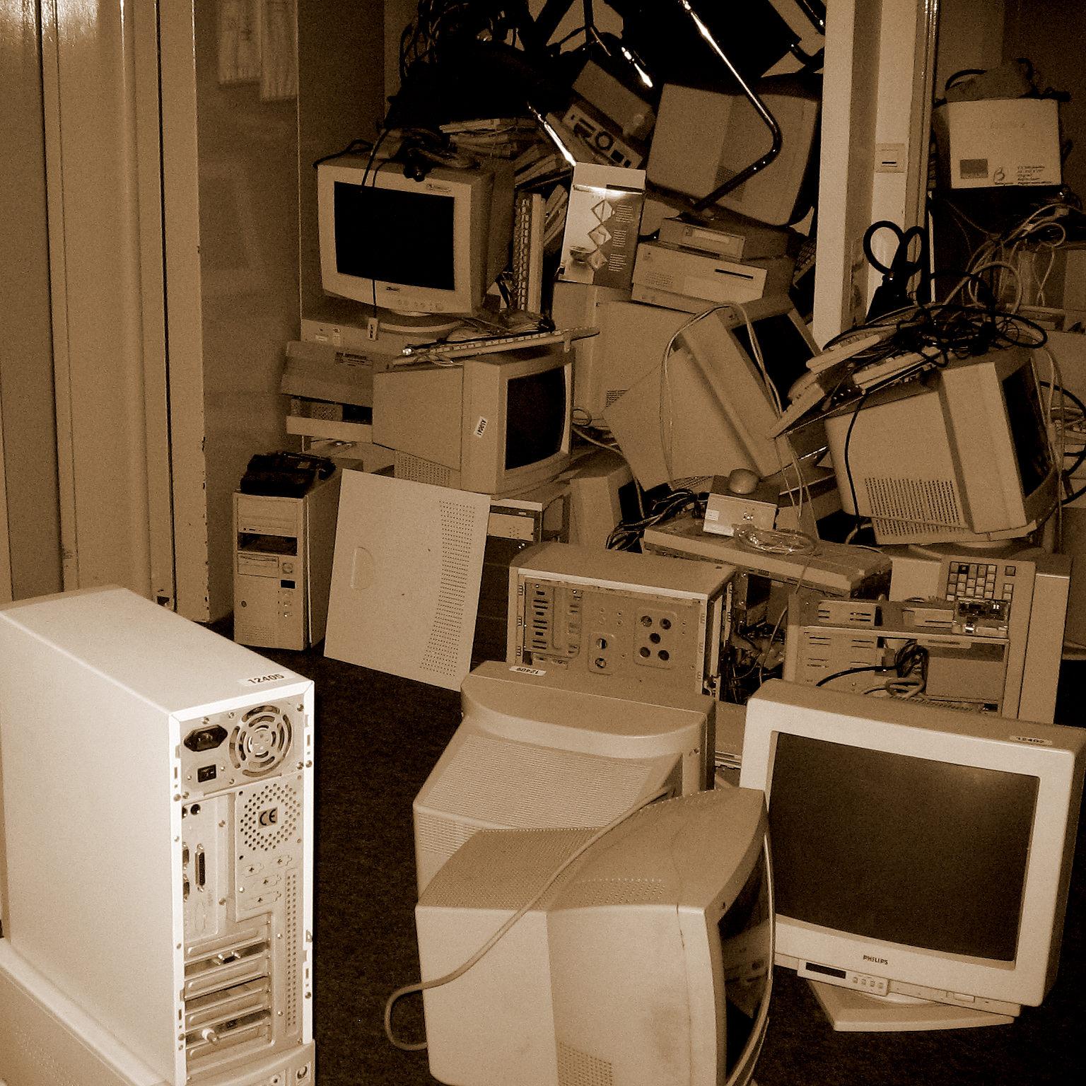 Наводим порядок в SMB или возвращение легендарного сервера HPE ProLiant DL180 Gen10