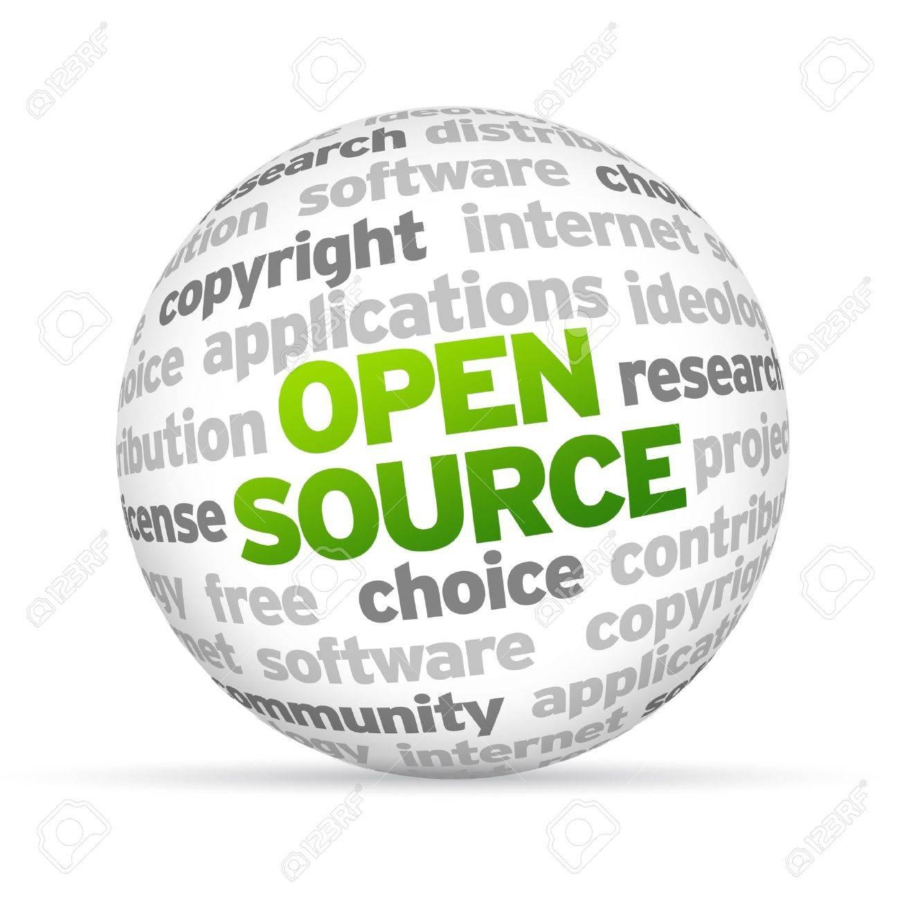 FOSS News №10 — обзор новостей свободного и открытого ПО за 30 марта — 5 апреля 2020 года — IT-МИР. ПОМОЩЬ В IT-МИРЕ 2021