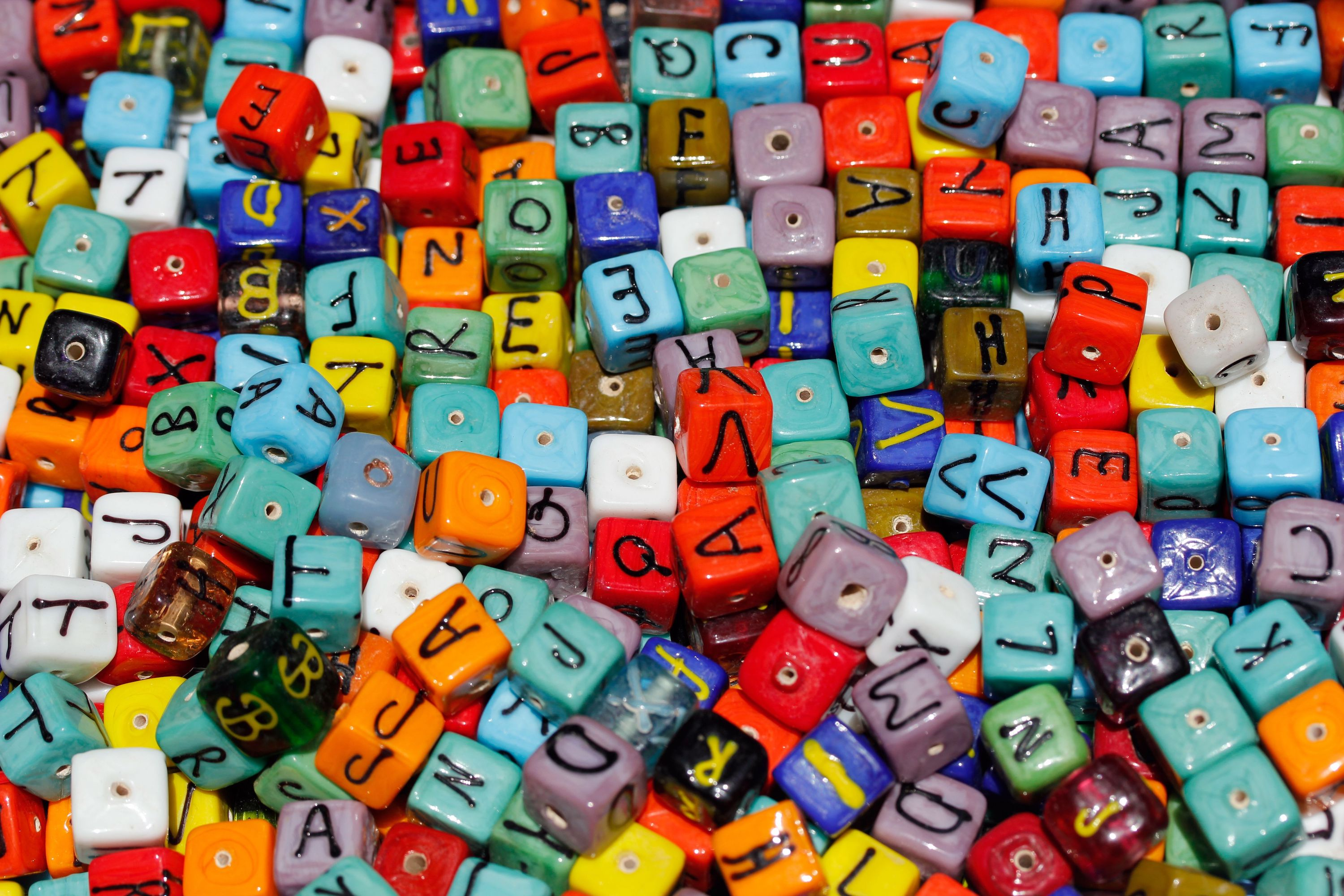 Algorithm: How to find the next lexicographic permutation
