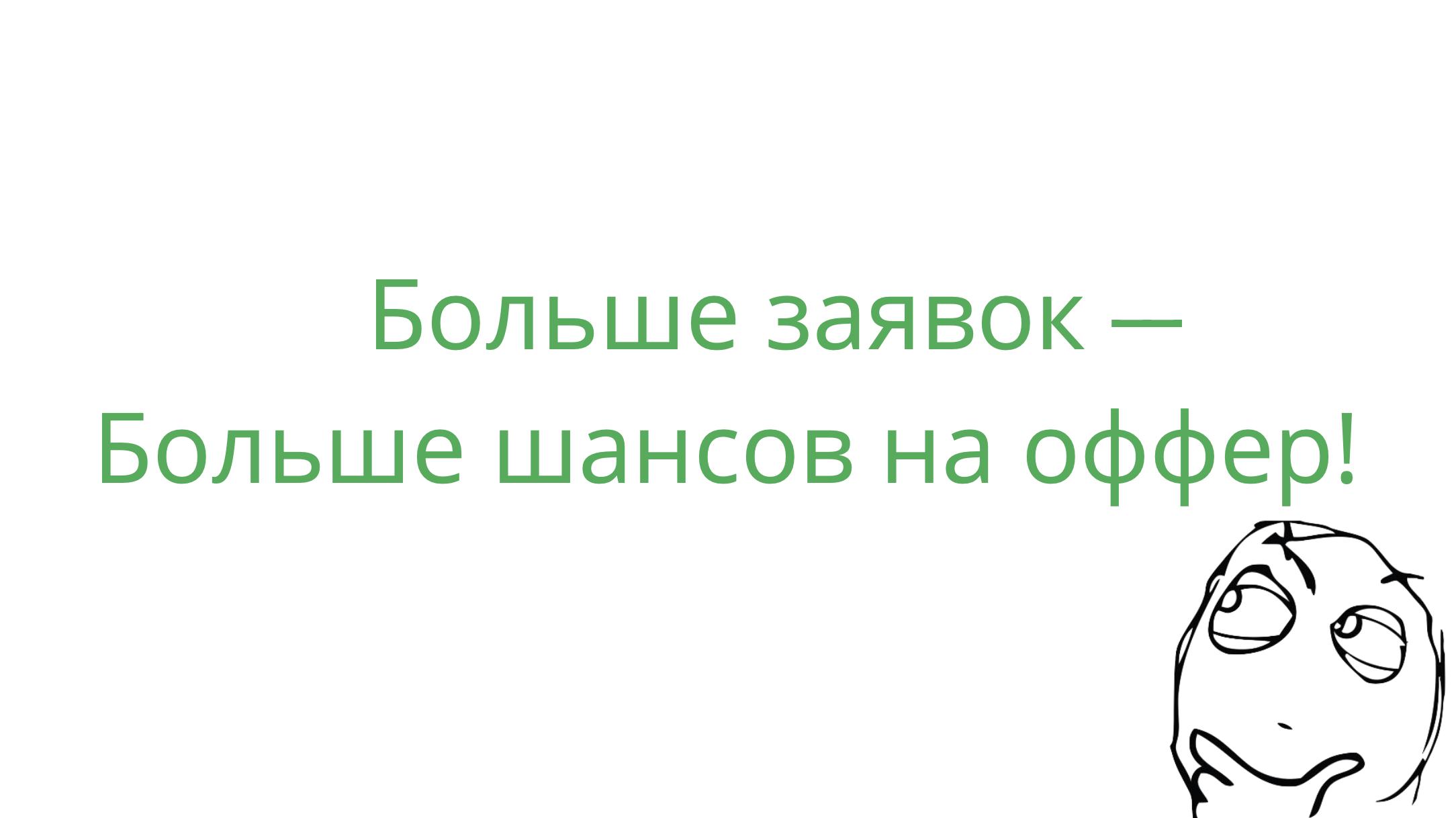 bnodwersgfzm3_7dqkrsuox1jdm.png