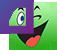Excel из Пром → YML для Розетка