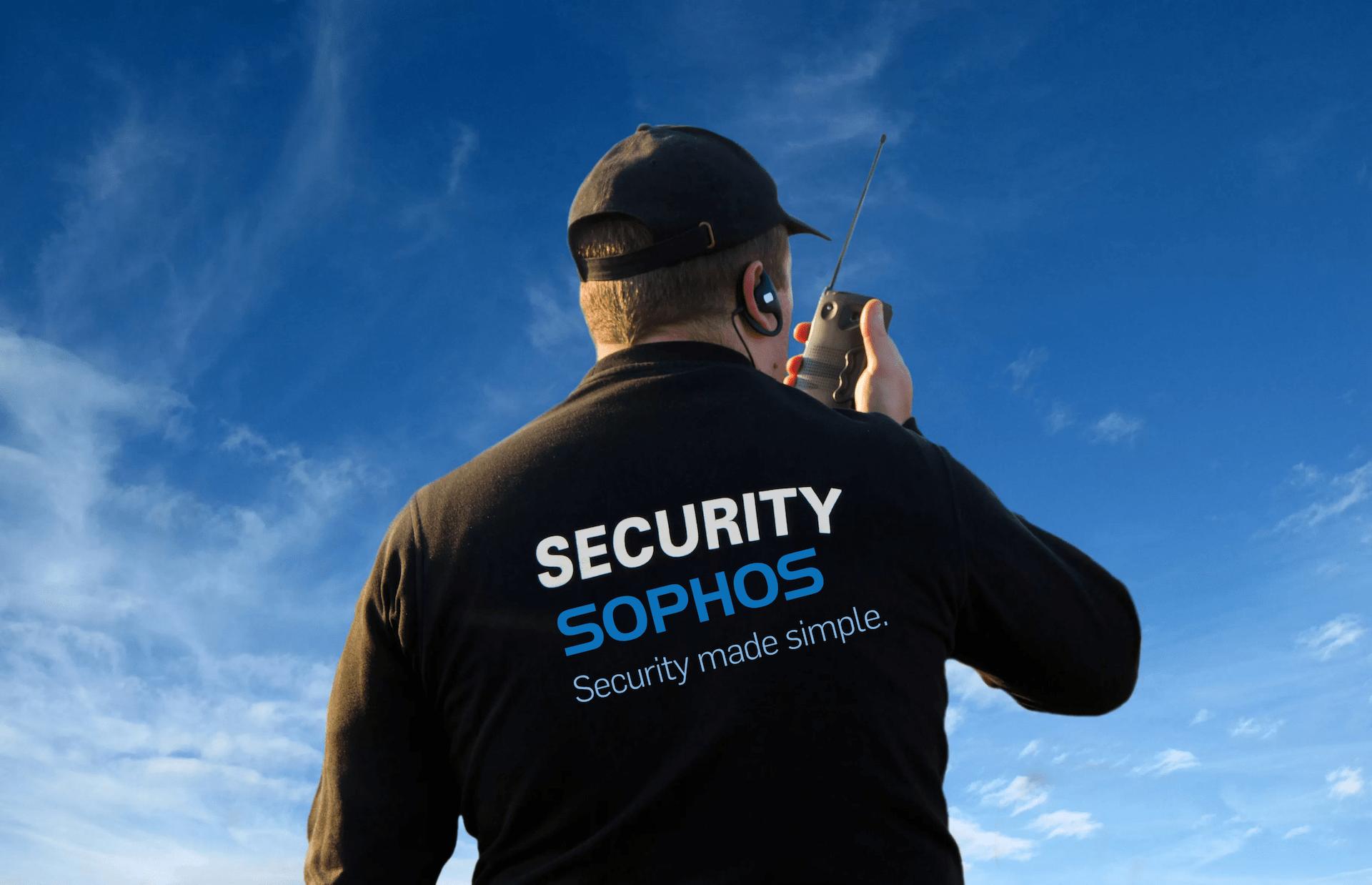 Как получить NextGen Firewall себе домой абсолютно бесплатно