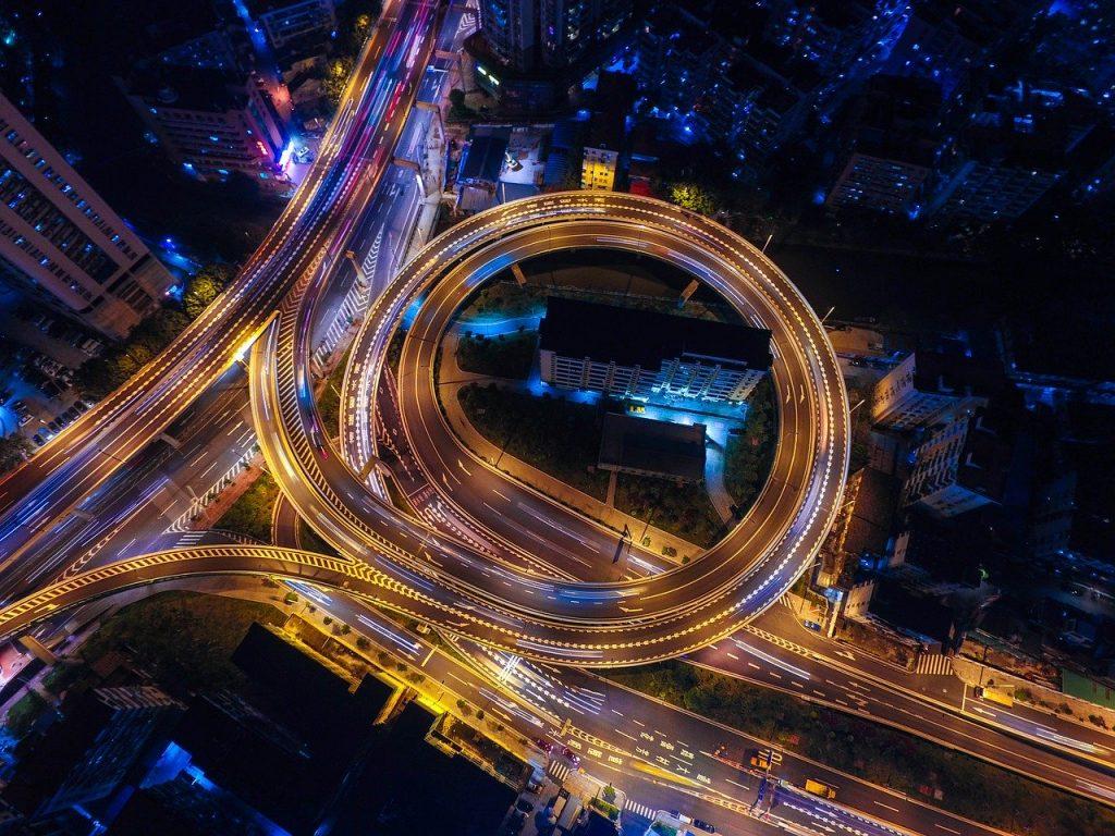 Перевод Представляем Contour направляем трафик к приложениям в Kubernetes