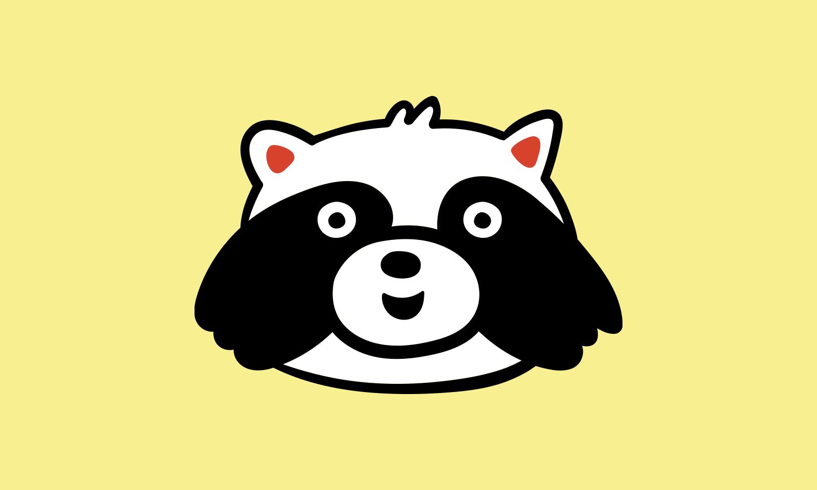 DataArt запустил бесплатную платформу Kiddo  онлайн-задачник для школьников, изучающих Питон