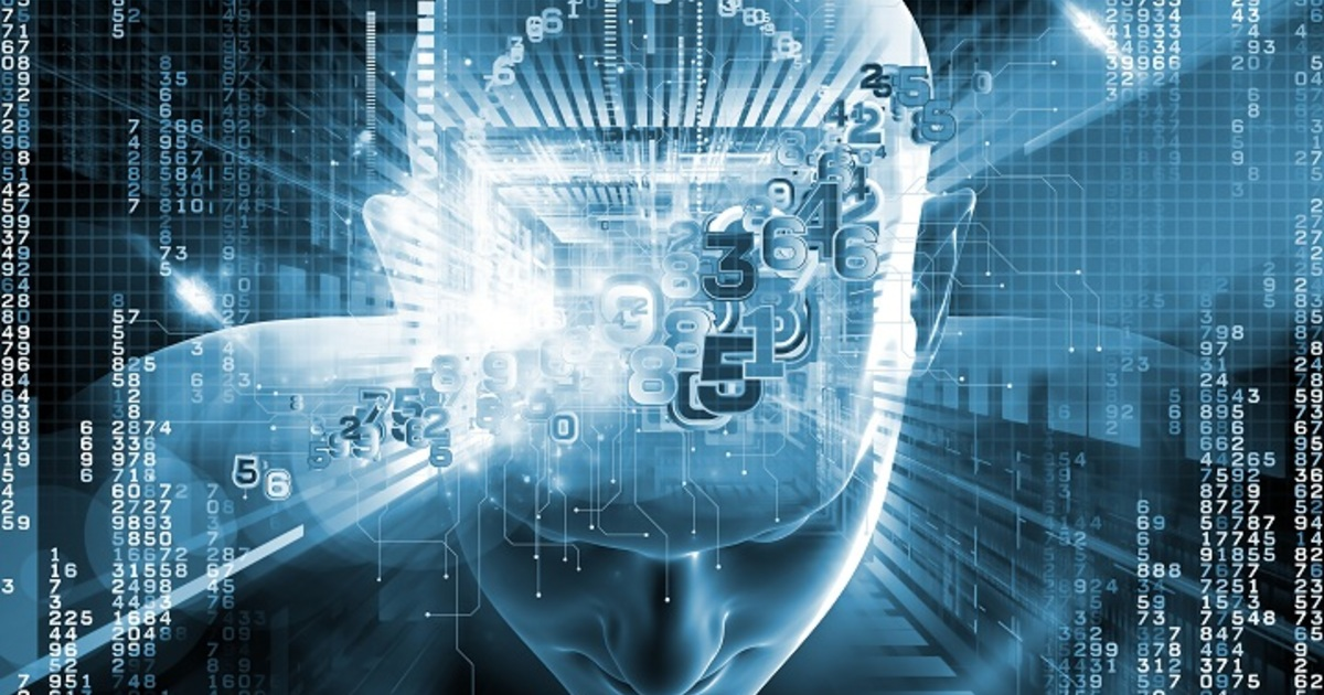 Планировщик ресурсов в HPE InfoSight