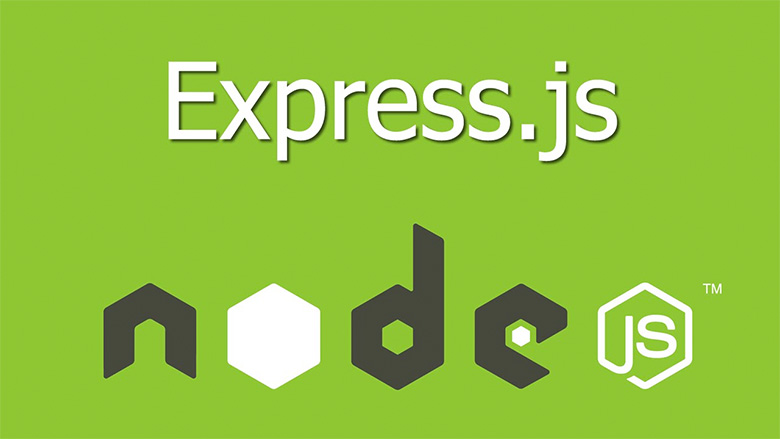 Features of the work and internal device express.js
