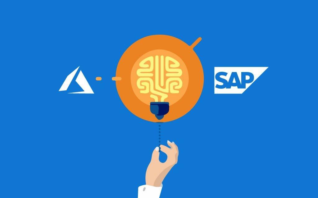 7 уроков по итогам разворачивания SAP HANA на базе MS Azure для российской компании