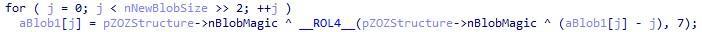 bt4cw2dondbm1m04erjff1hfqec - Изучаем бэкдор ServHelper с NetSupport RAT