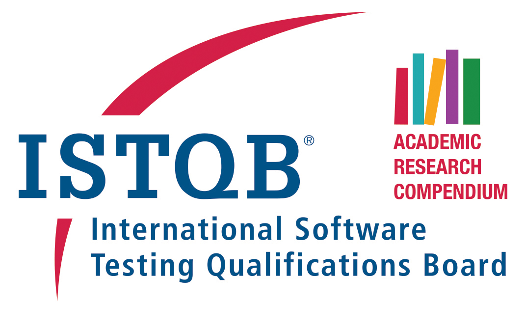Quality-lab ISTQВ Academic Research Compendium