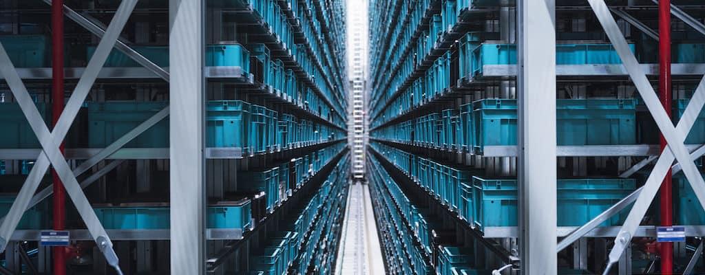 Impala vs Hive vs Spark SQL: Выбор правильного SQL движка для правильной работы в Cloudera Data Warehouse