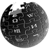 Вики-сортировка :: Wiki Sort