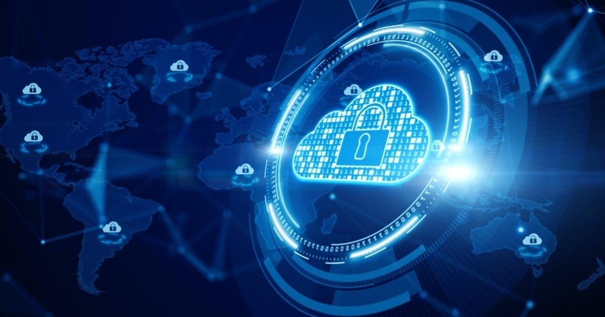 Перевод 7 основных ошибок безопасности при переходе на облачные приложения