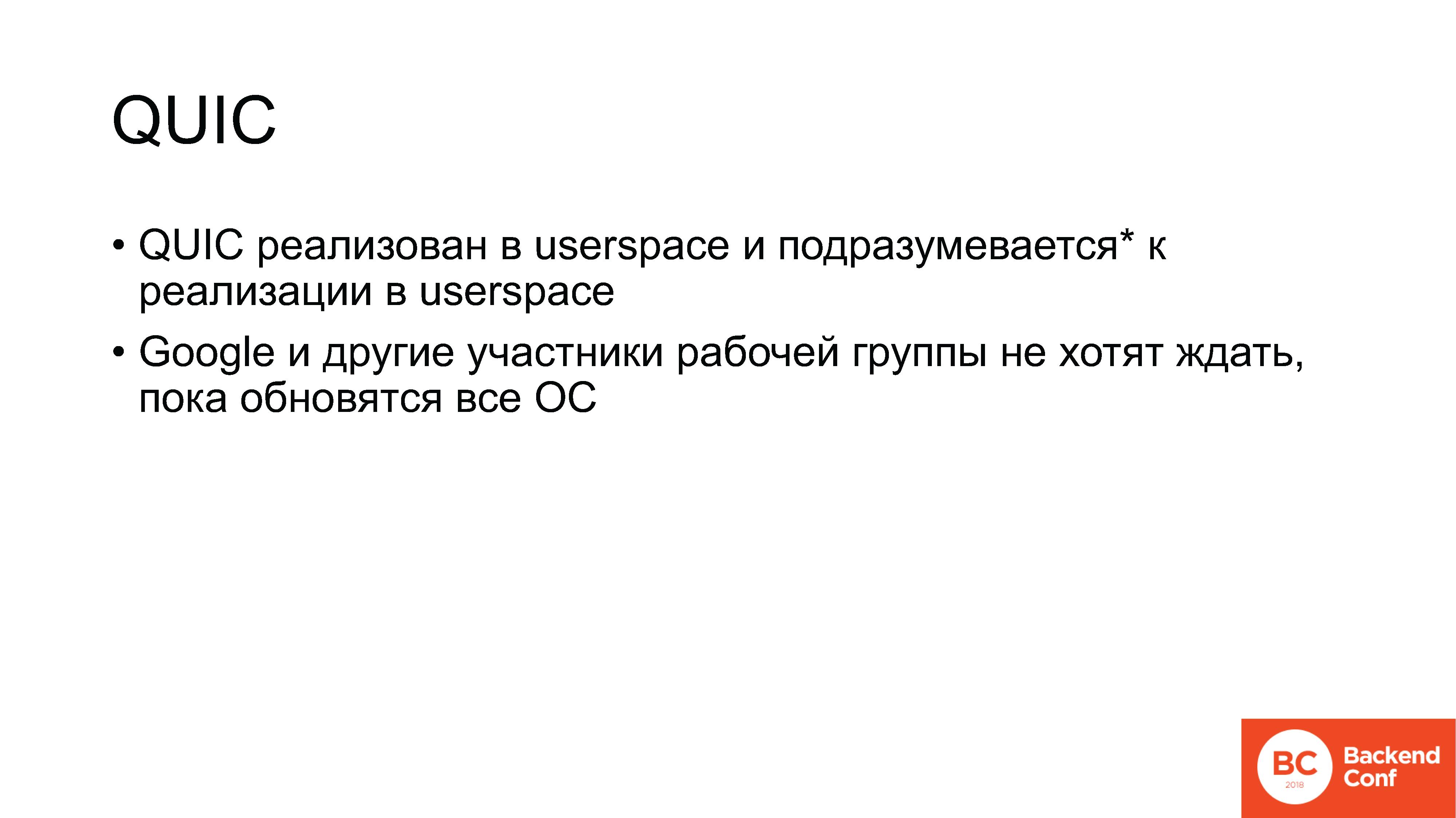 buqmt_x8oimytiwlu8vjovzg_rk.png