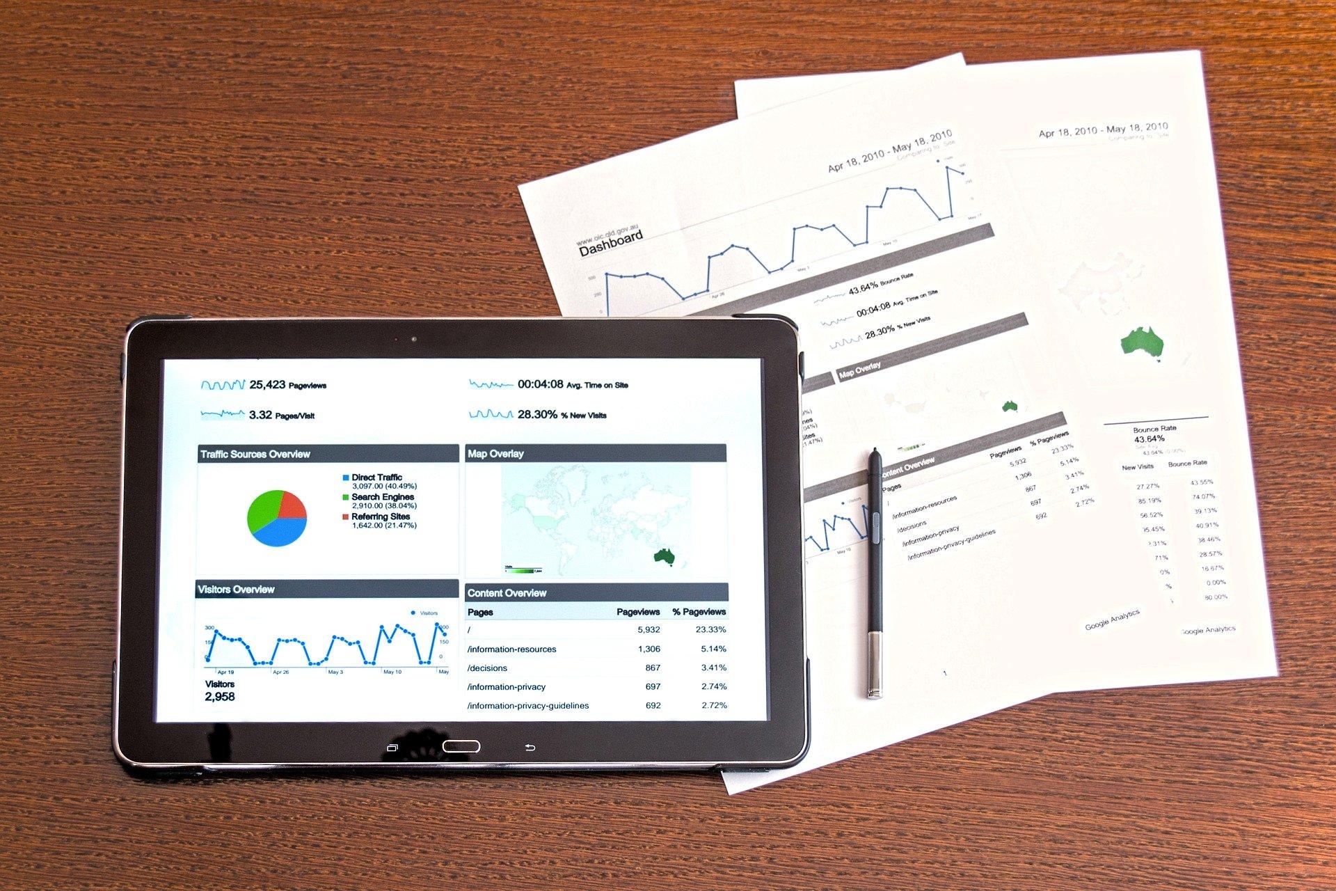 Как проанализировать рынок фотостудий с помощью Python (33). Аналитика