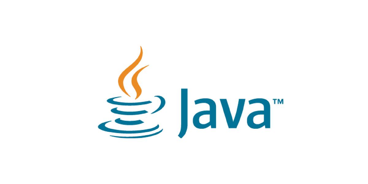 4 марта, Екатеринбург — Java MeetUP