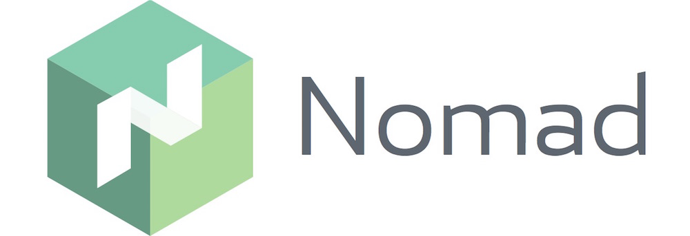 Настройка кластера Nomad с помощью Consul и интеграция с Gitlab