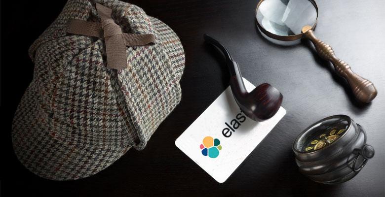 Как мы адаптировали стек ELK для мониторинга и анализа ошибок на Java и .NET проектах