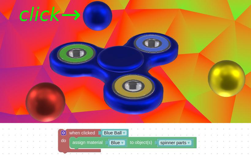 Делаем 3D конфигуратор для WooCommerce — IT-МИР. ПОМОЩЬ В IT-МИРЕ 2021