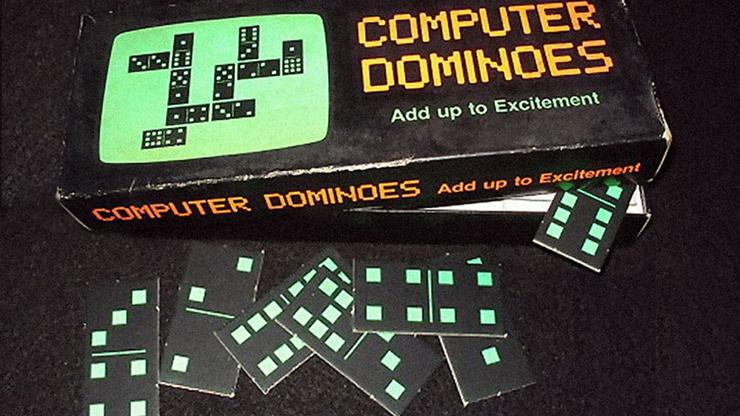 «Около ИТ» настолки. История игр с компьютерным сеттингом