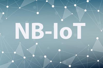 NB-IoT, Narrow Band Internet of Things. Общая информация, особенности технологии