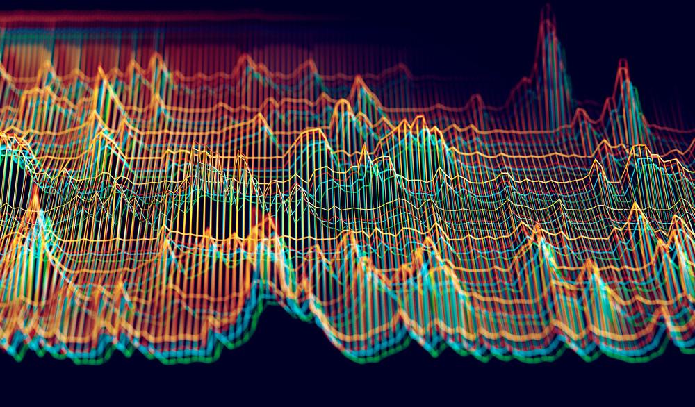 Расчет перцентилей для мониторинга высоконагруженных систем