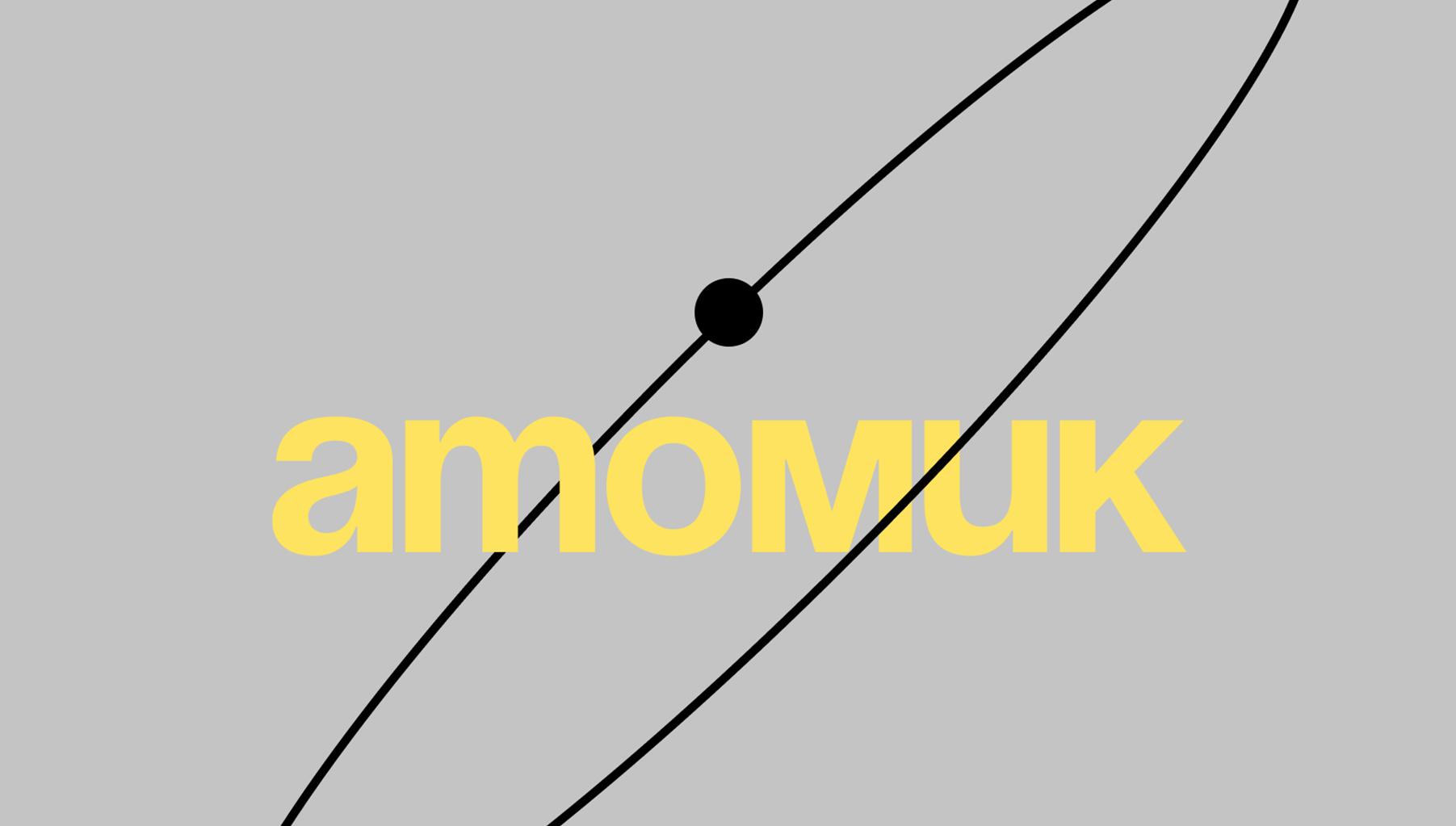 Атомик дизайн-митап