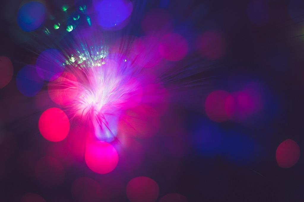 Перспективы квантовых сетей: кто ими занимается и почему