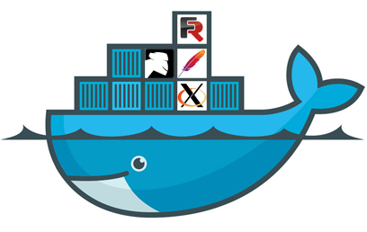 FastReport.Mono. Part 2: Web-report in the Docker