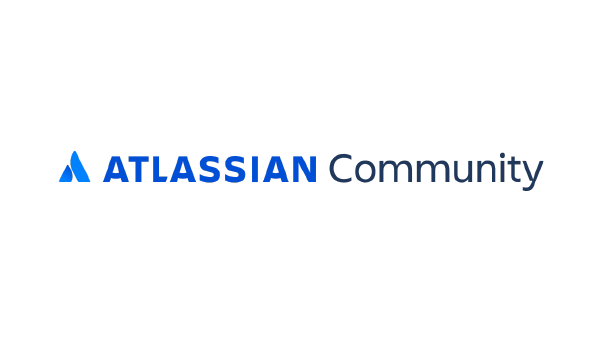 Atlassian User Group в Авито