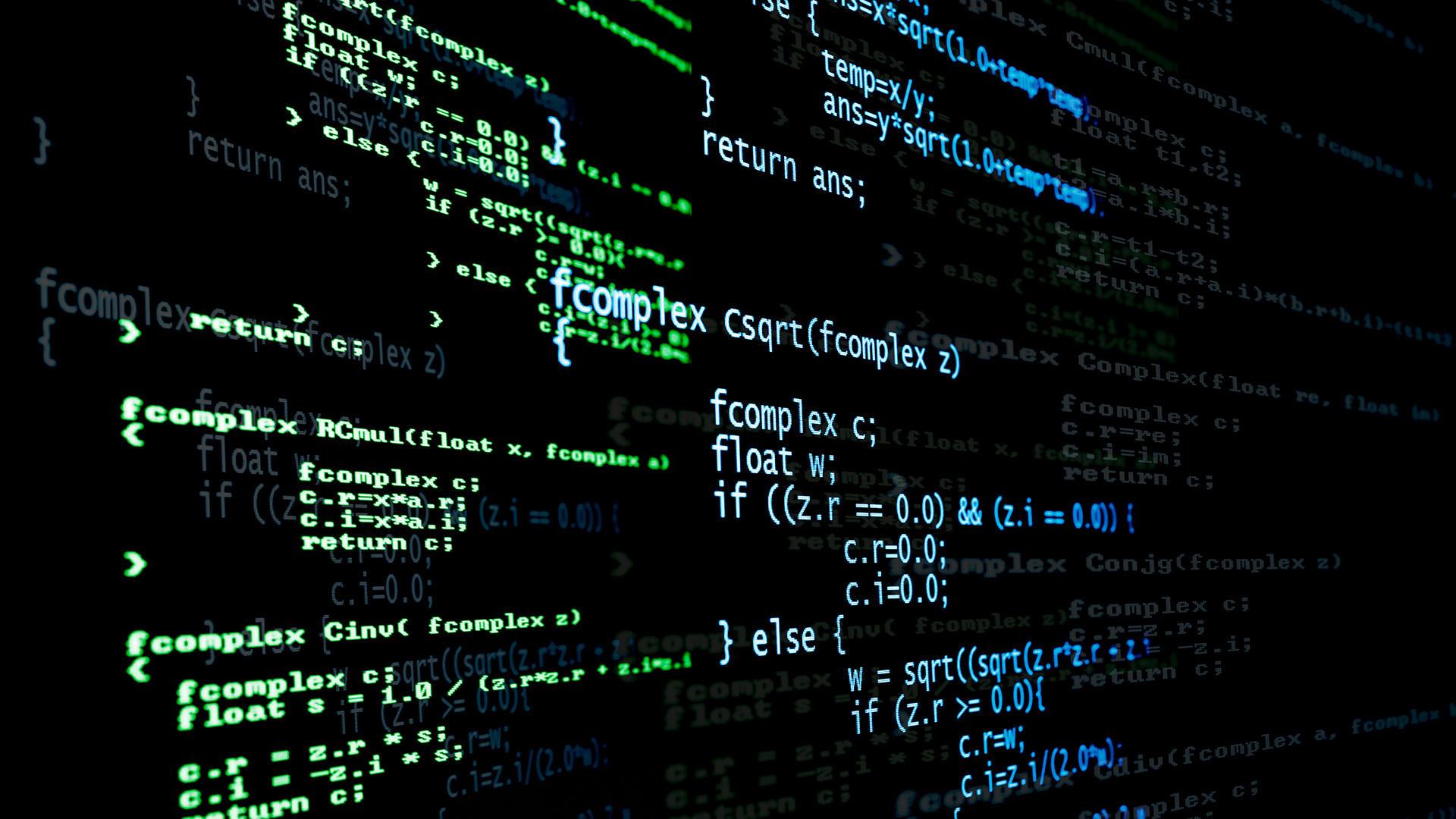 Внедрение предметно-ориентированного проектирования в PHP