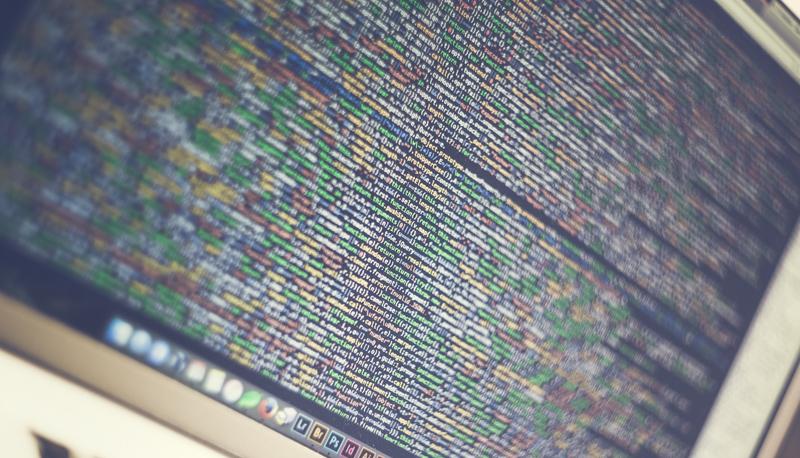 5-минутный гид по эзотерическим языкам программирования: попробуем их классифицировать