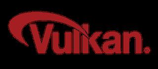 Перевод vulkan-tutorial. Урок 1.1  Вступление