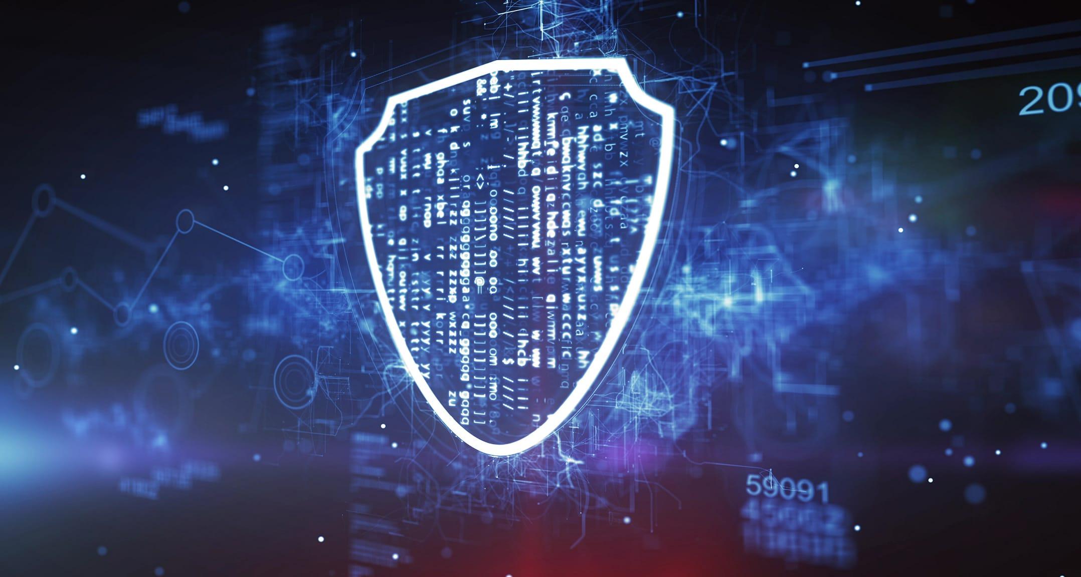 Кибербезопасность и пандемия 5 главных угроз для бизнеса