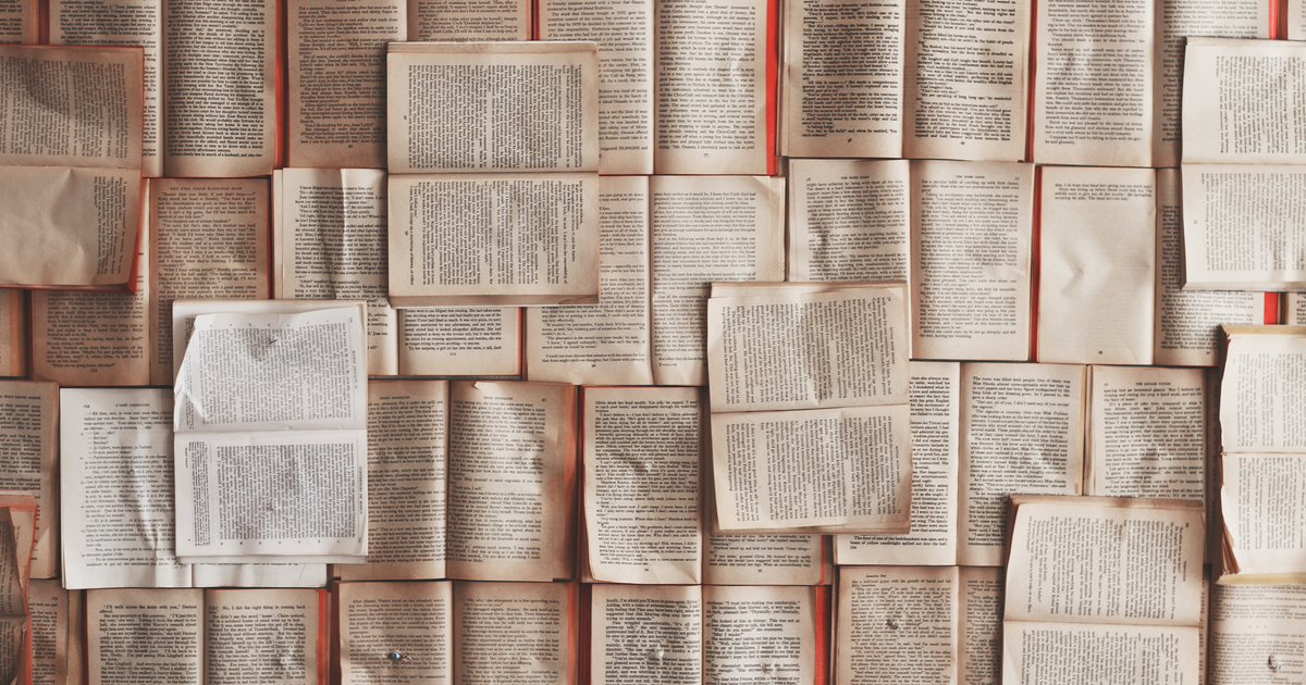 11 примеров объявлений на поиске, за которые нужно пожать руку их авторам