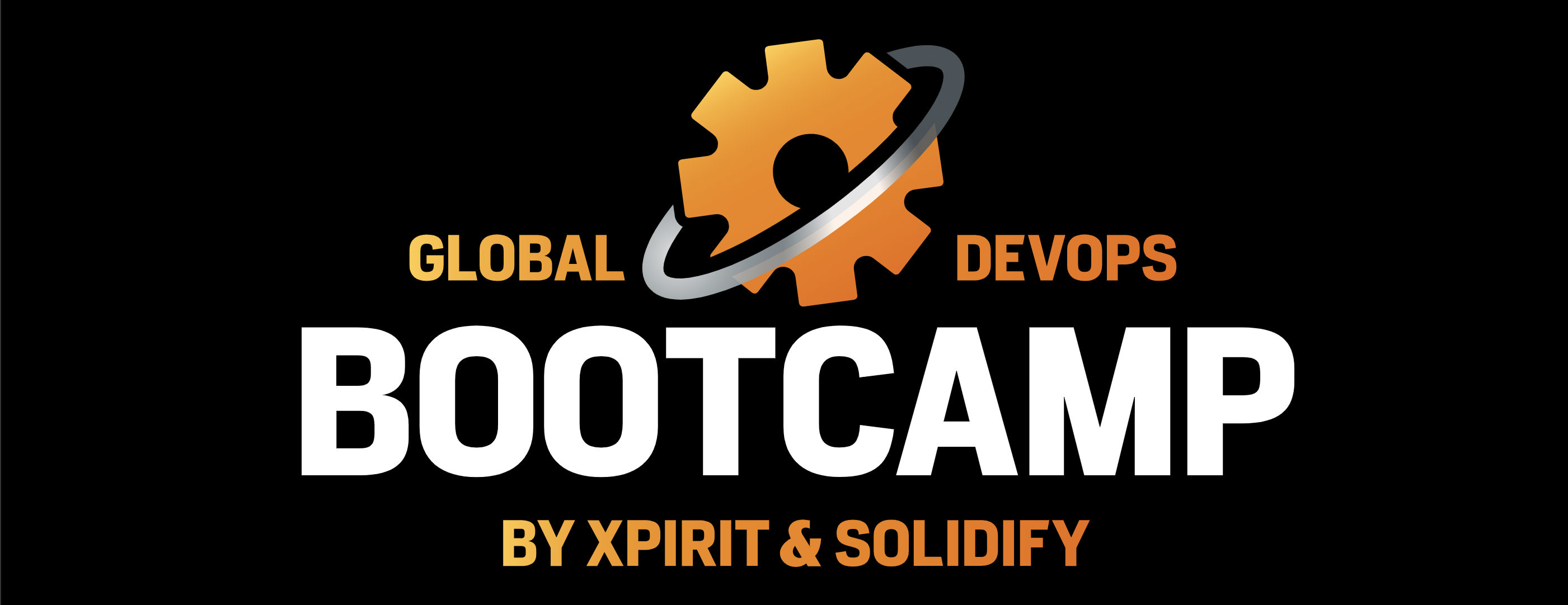 Global DevOps Bootcamp 2019 в Москве