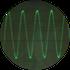 Осциллирующая сортировка слиянием :: Oscillating Merge Sort