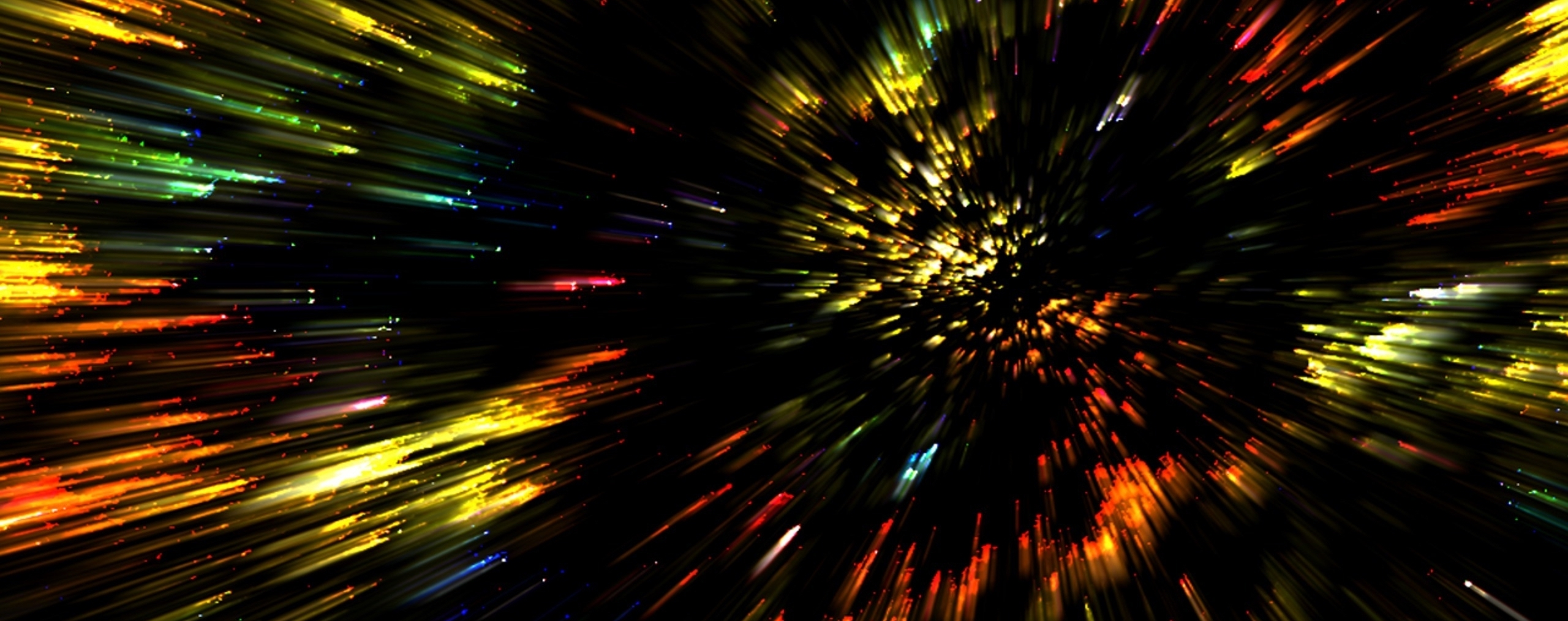 Мал, да удал: миниатюрный линейный ускоритель частиц, поставивший новый рекорд