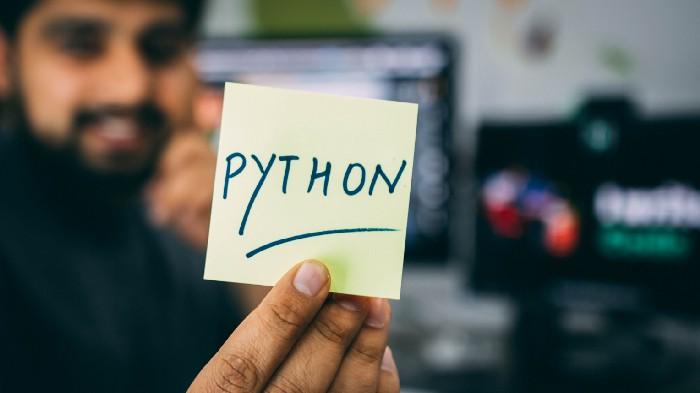 Перевод Как переписать SQL-запросы на Python с помощью Pandas