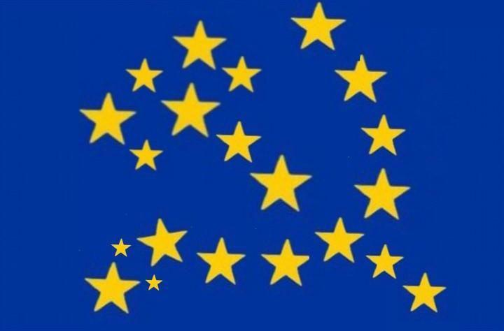 Молдова, Украина и Грузия попросили у Евросоюза финансовой поддержки
