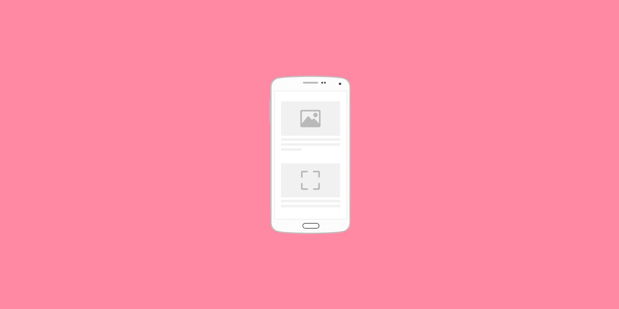 [ПЕРЕВОД] Браузерная ленивая загрузка изображений (атрибут loading)