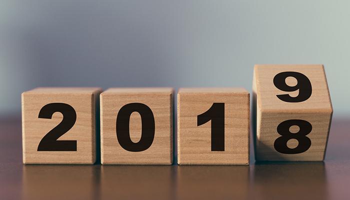Итоги 2018 года: какие прогнозы сбылись в сфере платежей