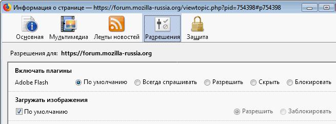 https://habrastorage.org/webt/ck/j8/_u/ckj8_uqatkuvykhiezypvcqotim.png