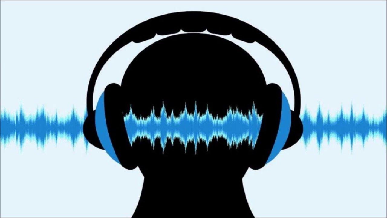 """Аудиобубен лейтенанта Шмидта: оглушающее биение """"чистого"""" звука и ещё один гвоздь в гроб бинаурального развода"""