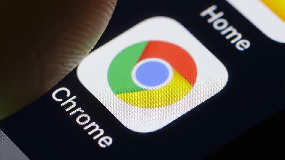 На добавление в Chrome защиты от кликджекинга у Google ушло три года