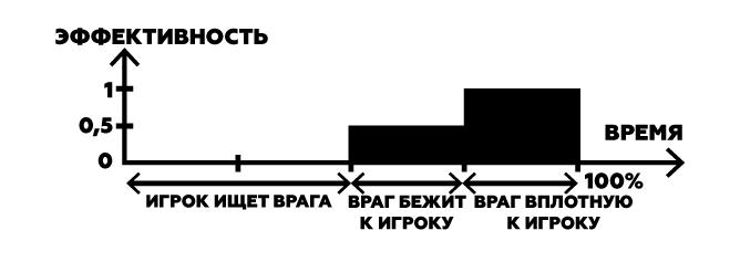 cnb-167iht8au-zbtiak7hbxzv0.jpeg
