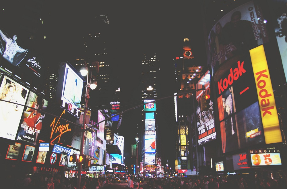 Reading for the weekend: how not to spoil the ear and escape from the noise of the city - 17 articles and practical guides