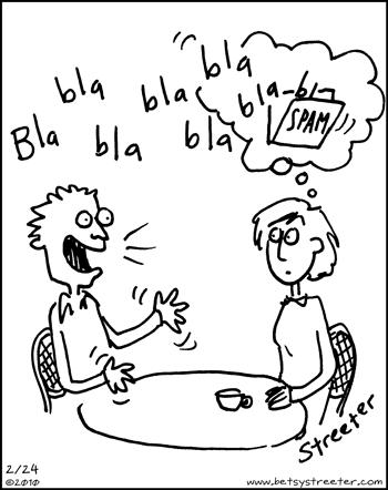 Общение — еще один настраиваемый параметр удаленки