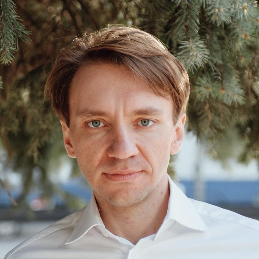 Дмитрий Писарев - ABAP Objects и формуляры в SAP