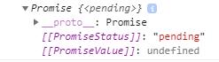 Разбираемся с промисами в JavaScript